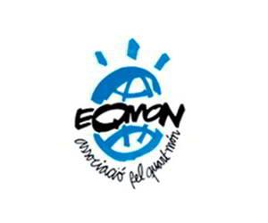 Eqmon