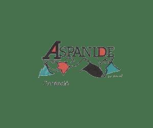 Aspanide